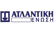 atlantiki